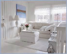 Shabby Chic Livingrooms by 37 Dream Shabby Chic Living Room Designs Pictures To Pin