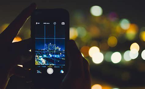 imagenes para celular buenas 191 c 243 mo tomar buenas fotos con tu celular en la noche
