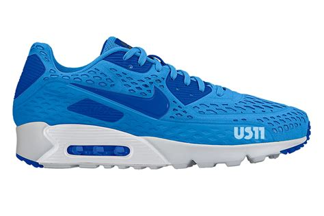 Nike Airmax Suherglade 6 2015 nike air max 90 ultra br summer 2015 colorways sbd