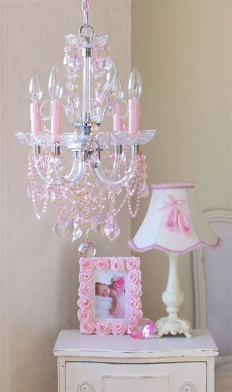 chandeliers for girls bedroom l create an adorable room for your little girl with