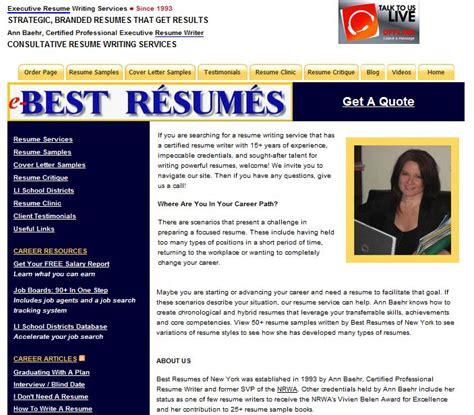 resume writting service ideal vistalist co