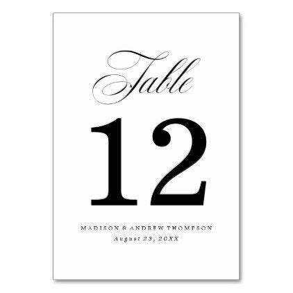 reserved table sign template reserved seating signs template table reserved sign