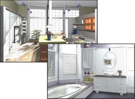 20 20 kitchen design program 20 20 design file extensions