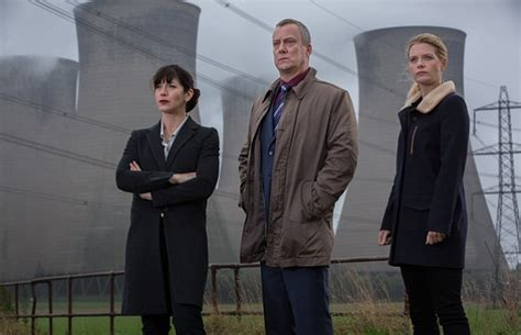dci banks location dci banks returns grittier than with new series