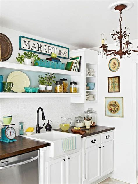 fireclay kitchen cabinet outlet bronze contemporary pinterest the world s catalog of ideas
