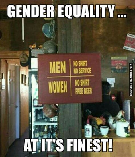Gender Memes - funny memes gender equality funny memes pinterest funny memes equality and memes
