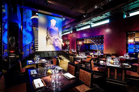 house music bars london buddha bar knightsbridge buddha bar london reviews