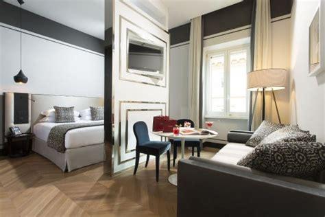corso  luxury suites updated  prices hotel