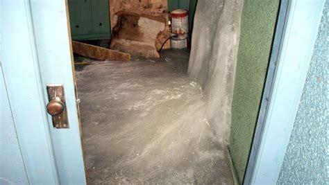 water damage restoration lincoln ne water damage restoration mold removal in lincoln ne