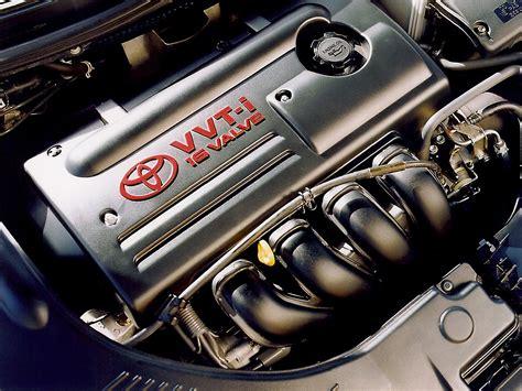 how do cars engines work 1999 toyota celica instrument cluster toyota celica specs 1994 1995 1996 1997 1998 1999 autoevolution