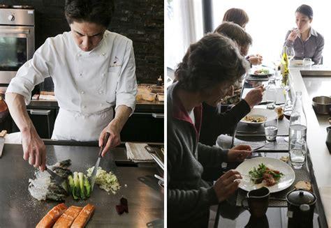 le concert de cuisine hip 187 le concert de cuisine a franco japanese