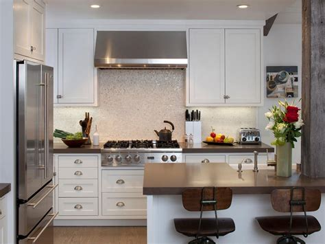 Kitchen Ideas Hgtv by Pictures Of Kitchen Backsplash Ideas From Hgtv Hgtv