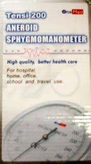 Termometer Raksa Gea alat alat kesehatan tibangan badan pengukur tinggi tinggi
