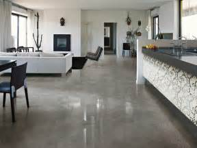 Modern Floor by Decorative Porcelain Tiles Royal Marble By Ceramica