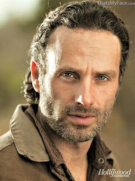 rick grimes hairstyle rick grimes hairstyle how to steal the hairstyles from