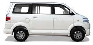 Fuel Xpv System Suzuki Apv Glx Price Specs Features And Comparisons