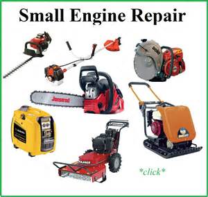 Small Engine Repair Albany Ny by Service Equipment Rentals In Plymouth Shaughnessy Rentals