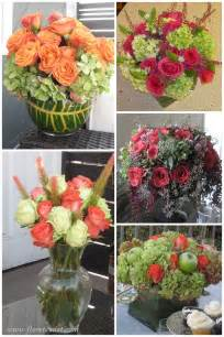 diy floral arrangements the 7 deadly sins of diy flower arranging floret cadet