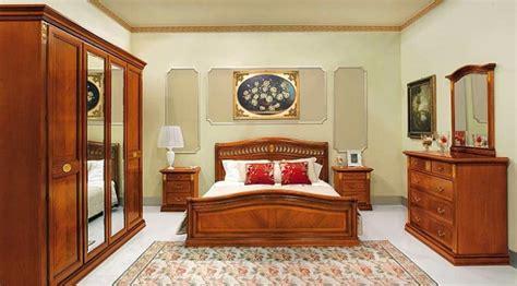 meuble de chambre a coucher en bois mambobc