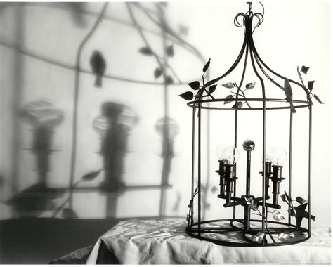 aliexpress com buy 35 45cm nordic birdcage crystal birdcage light fixture cool bird cage 35 45cm nordic
