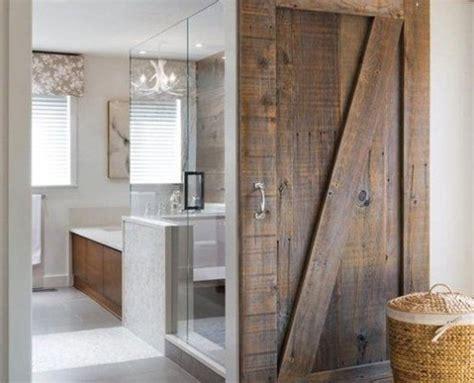 porta scorrevole legno porta scorrevole con pannelli in vetro o legno