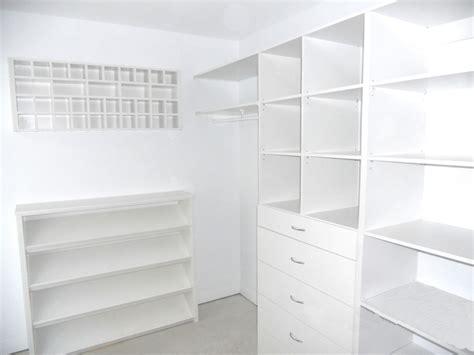 white melamine shelves 100 white melamine shelves get ml 182 w 1 5 qt 12 1