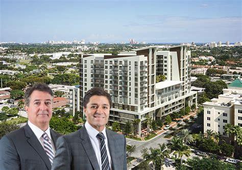 Alta nabs $38.5M construction loan for Flagler Village
