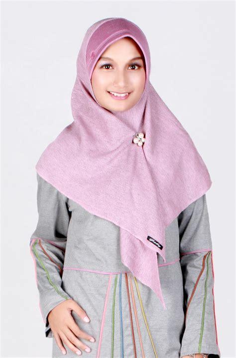 Jilbab Panjang Fashion Show Jilbab Rok Panjang