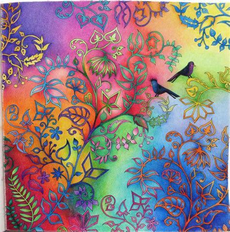 secret garden colouring book pens best 25 joanna page ideas on magnolia hgtv
