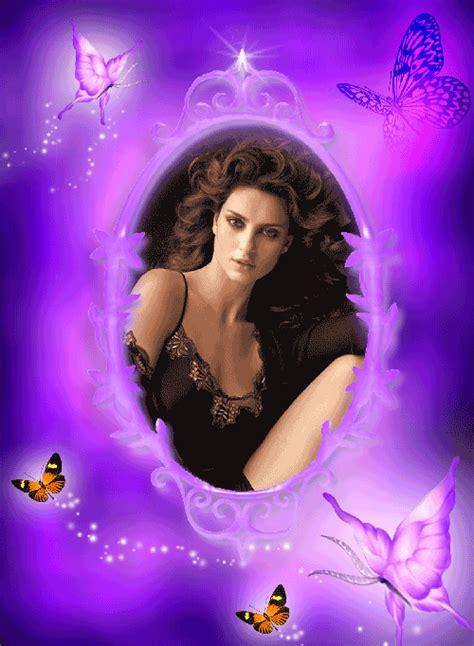 modificare foto cornici marco de fantas 237 a con mariposas marcos y frames frame