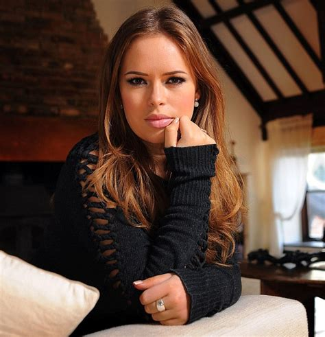 tanya burr tanya burr height and weight gnewsinfo com