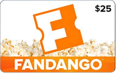 Where To Buy Carmike Gift Cards - fandango egift card giftcardmall com