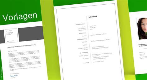 Anschreiben Bewerbung Verkaufer Vorlage bewerbung kostenlose vorlage deckblatt