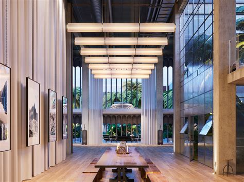 home design architectural series 18 100 home design architectural series 18 ue4arch u2013 architectural