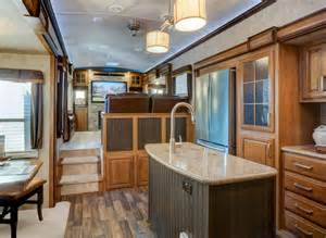 Keystone Reports Record Sales at Open House   RV Business