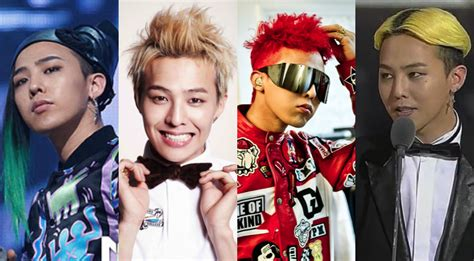 how to do gdragon hairstyle get your hair on gdragon style