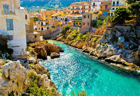 best places to stay in sicily things to do in sicily italy found the world