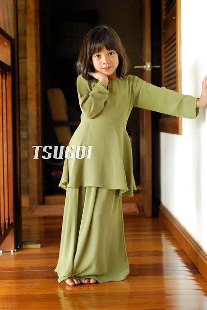 Baju Wanita Maxi Moon Murah Bg027 baju kaftan anak blackhairstylecuts