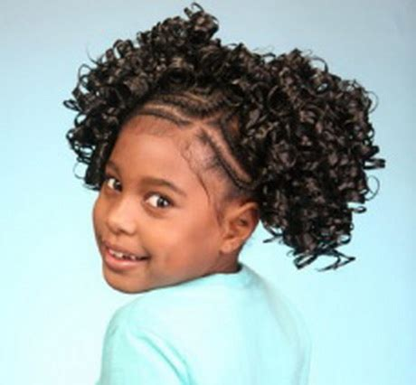 hairstyle ideas for black toddlers hairstyles for black kids