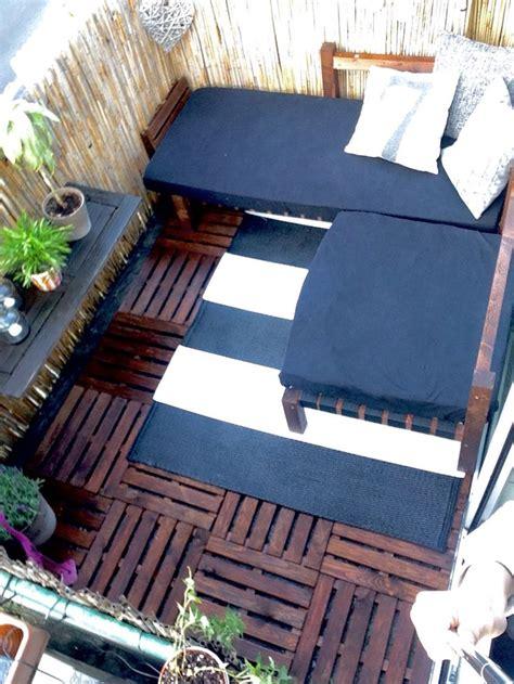 kleinen balkon gestalten 1000 ideas about kleinen balkon gestalten on