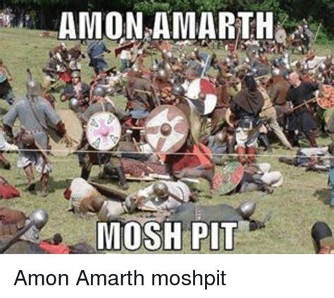Mosh Pit Meme - 25 best memes about mosh pit mosh pit memes