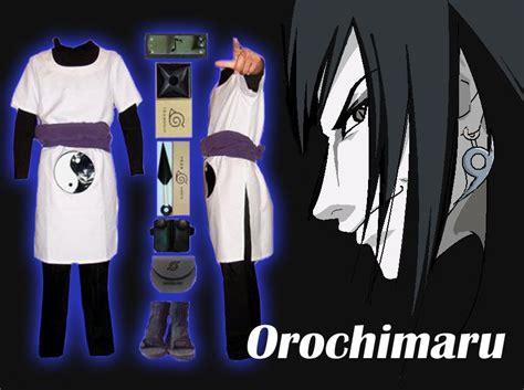 kumpulan gambar orochimaru berubah orochimaru eyes
