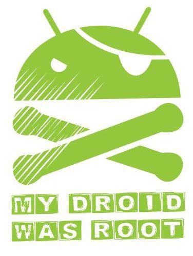 pengertian layout pada android pengertian root android apa fungsi dan guna root pada