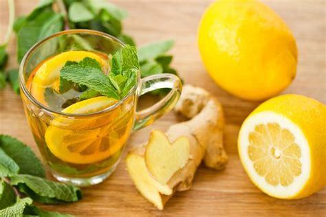 How Do You Use A Detox Tea by 7 Detoxifying Teas For Vibrant Health