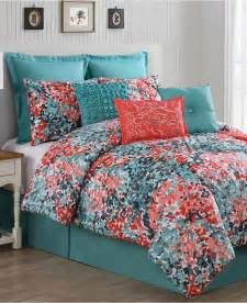 top aqua king comforter sets arpandeb com