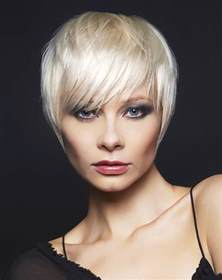 platinum hairstyles for platinum blonde short hair 20 ultimate hairstyles for