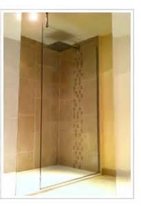 Full Bath Shower Screen frameless shower screens frameless shower enclosures