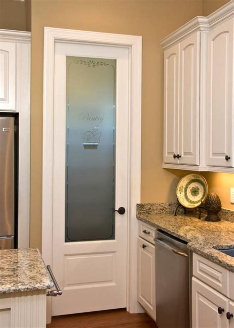 designer kitchen doors 25 best ideas about pantry design on pinterest pantry