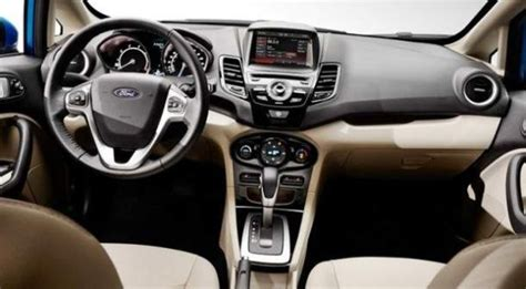 Ford Fusion 2016 Interior by 2016 Ford Fusion Hybrid Msrp Se Release Date Review