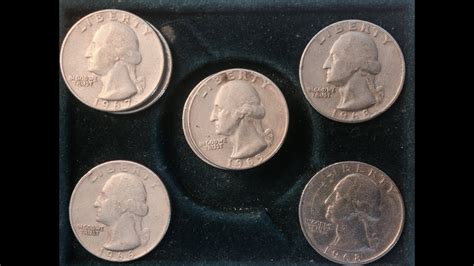 how much is a 65 quarter worth 1965 how much is a 1965 quarter worth how much is a 1965 quarter worth 1965 1966 1967 1968 united states quarters